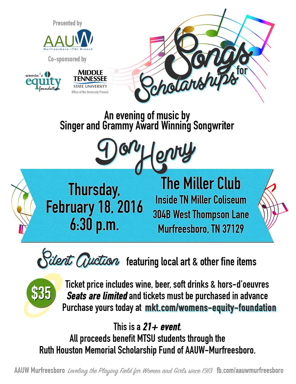 Songs_for_Scholarships_flier-UPDATE
