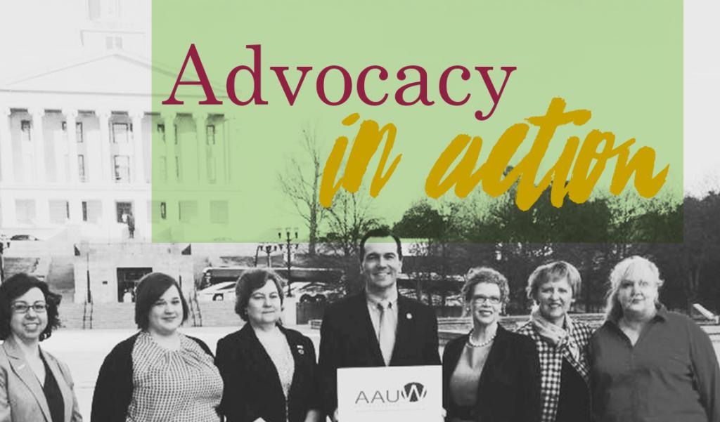 advocacyinaction